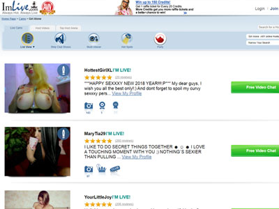 Pay adult pal site